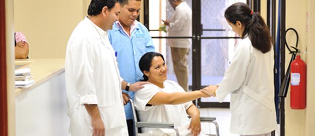 8-Inversion-en-turismo-medico