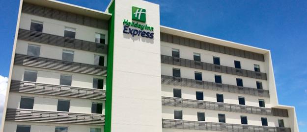 9-Holiday-Inn-Express