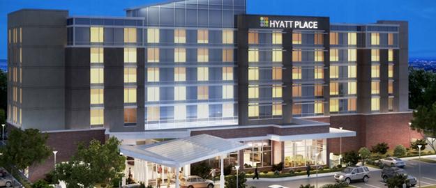 9-Hotel-Hyatt-Place