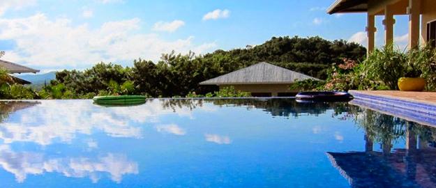9-Somma-Resort,-Tola