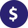 Icono-dolar_Servicios2