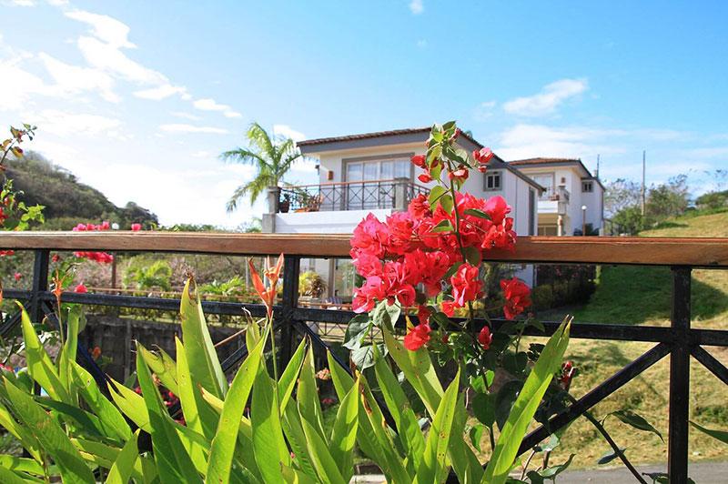 Bahia del Sol - Calvet & Associates