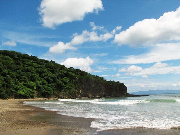 Escameca Resort - Desarrollos Residenciales - Calvet & Associates