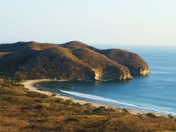 Flor de Manzanillo Resort - Calvet & Associates