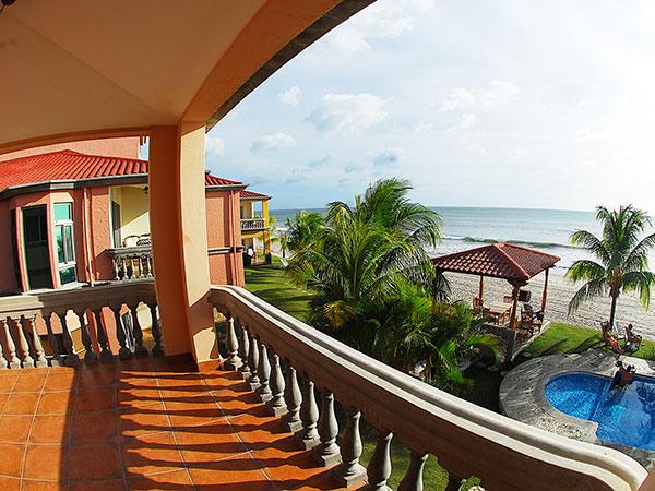 Iguana Golf & Resort Condos - Calvet & Associates