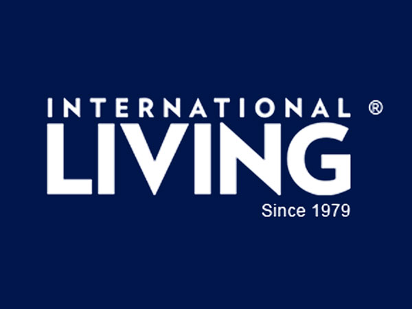 International Living - Calvet & Associates