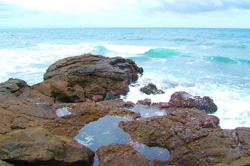 Playa Las Delicias - Calvet & Associates