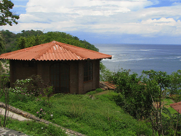 San Juan del Sur Resort - Calvet & Associates