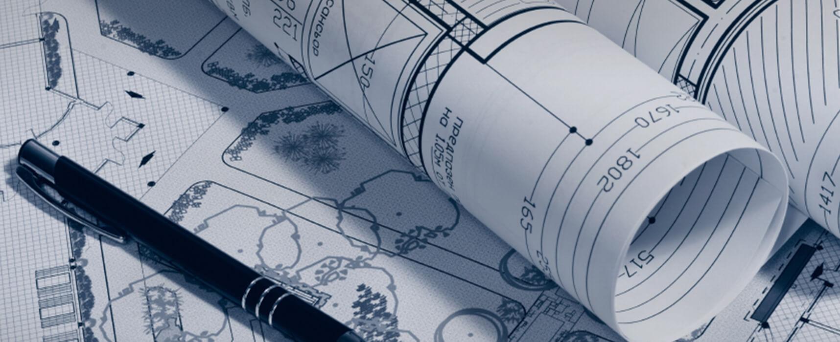 Proveemos Soluciones para Proyectos e Inversiones